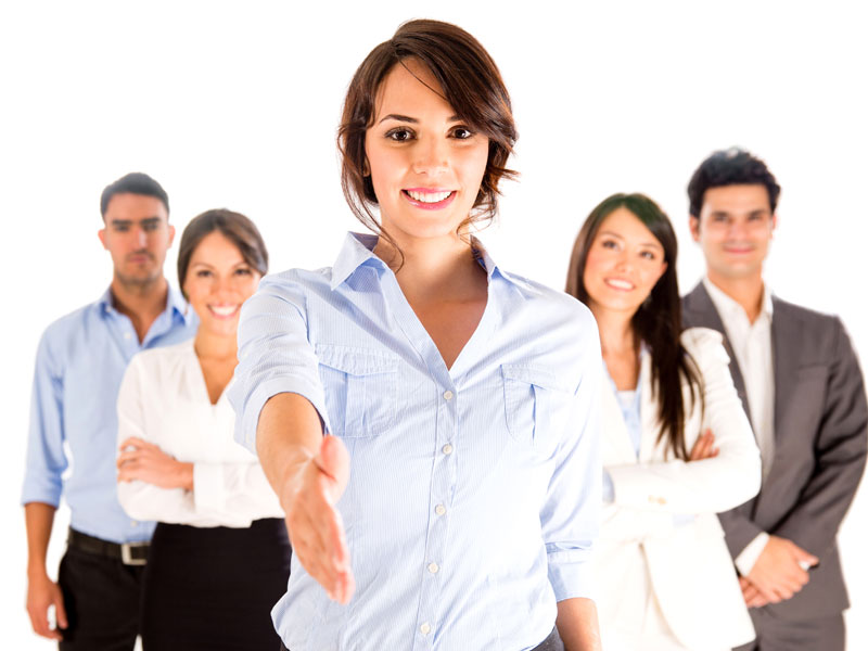 Employment Agency San Jose Morgan Hill Hollister Ca
