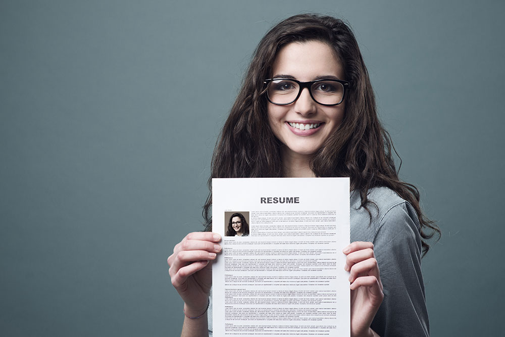 Good Skills to Put on a Résumé: How to Stand Out