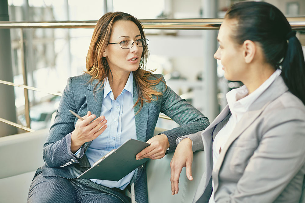 4 Most Crucial Interview Questions to Ask