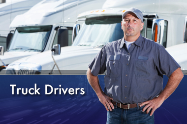 SANITATION/PUMPER DRIVER (Any Class DL)