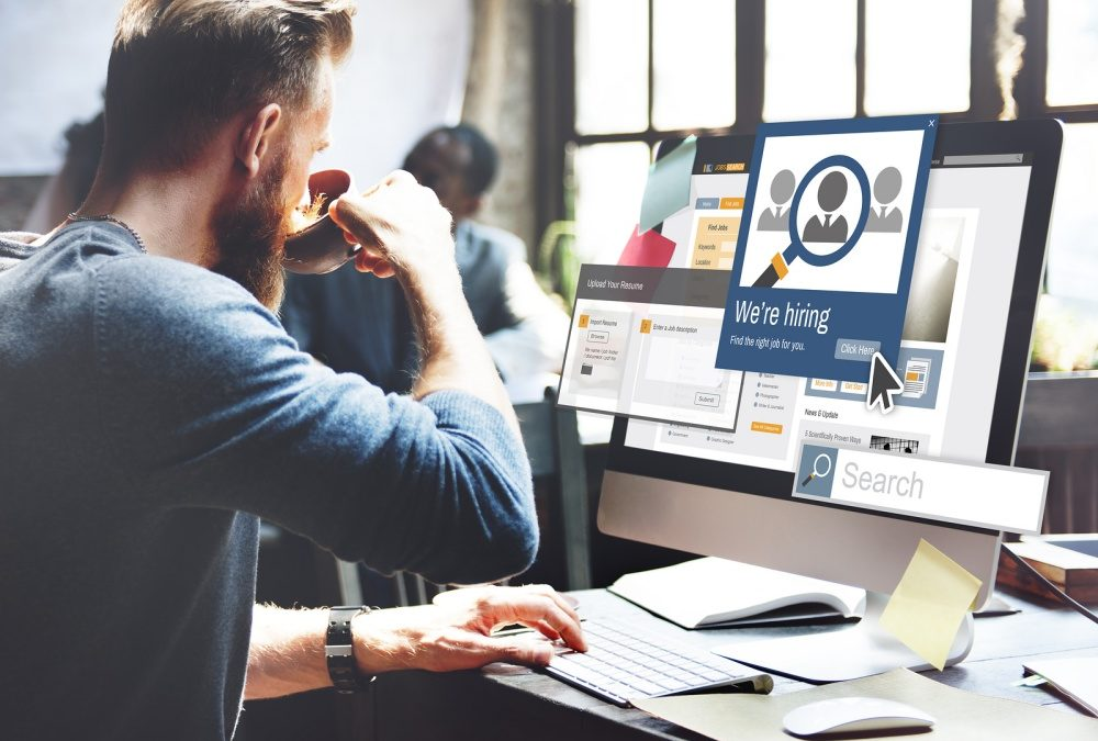 Getting the Most Out of Job Posting Sites