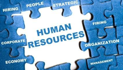 Payroll Coordinator/ HR Generalist