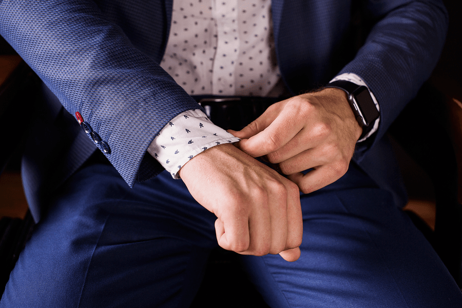 Dress For Success: Tips For Interview Outfits In 2018