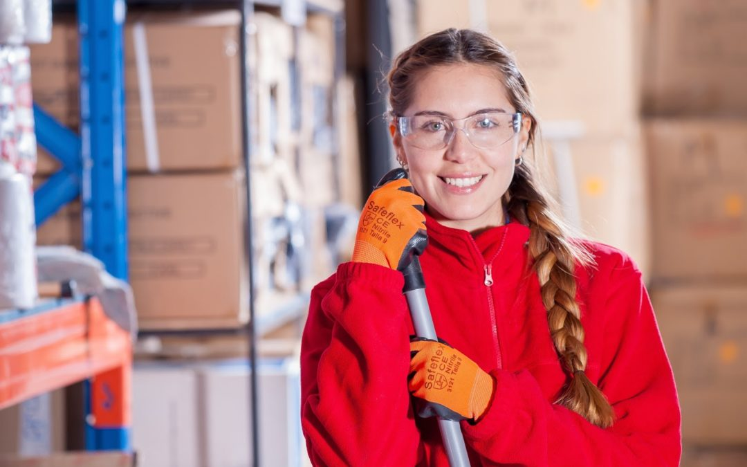 How To Find Seasonal Workers That Will Make Quality Employees