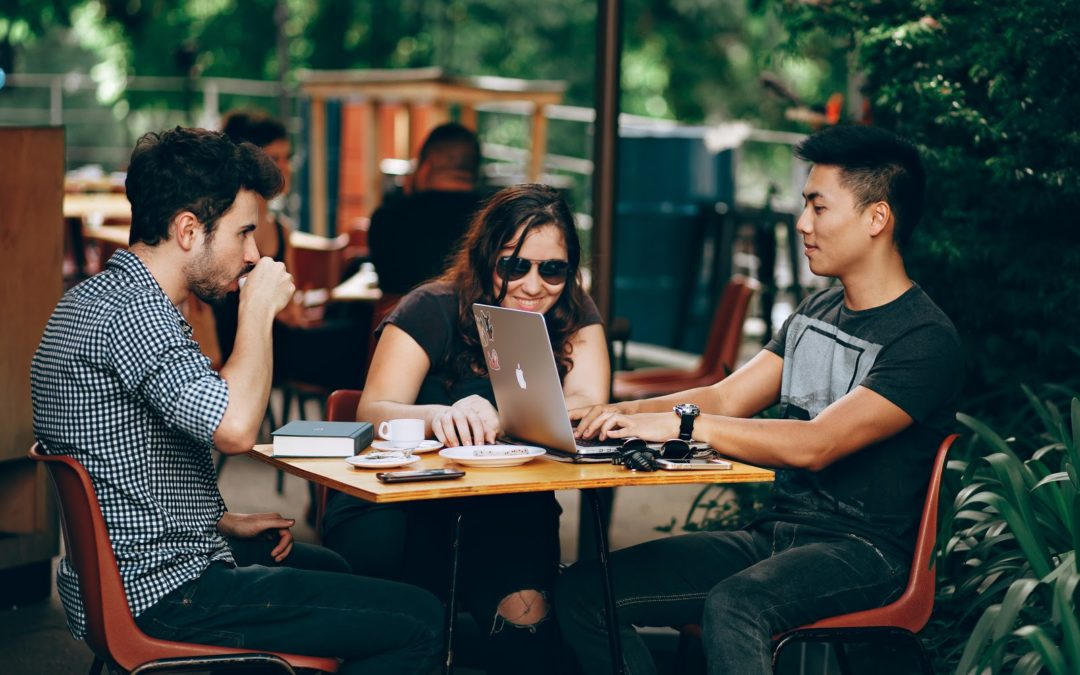 How To Successfully Manage Your Team Of Millenials