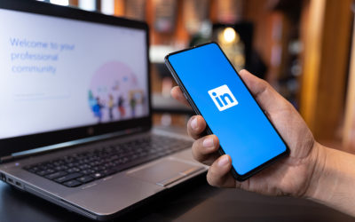 LinkedIn Profile Tips: 6 Ways To Make A Great Profile For Your Business