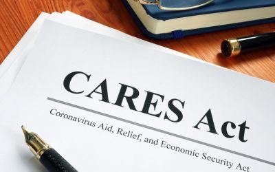 Pandemic Unemployment Assistance: How The Next Stimulus Bill Might Affect Your Unemployment