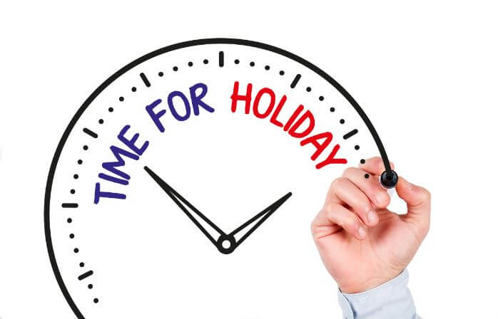 How To Staff Your Business For The Holidays In 3 Easy Steps, Part Two